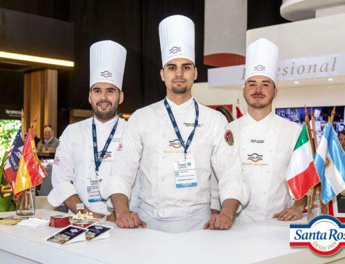 Feria Food & Service